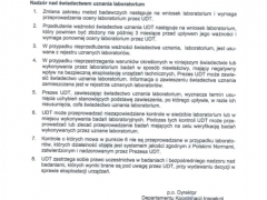 abcdswiad-zakres-metod23