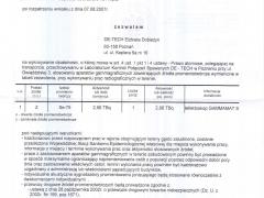scx-4623_20140527_08252707-page-001