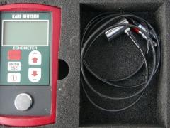 sprzęt do badań ultradźwiękowych