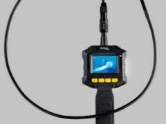 wizualne-endoskop