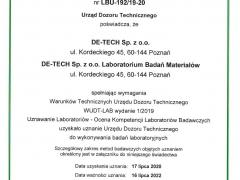 swiadectwo-uznania-laboratorium