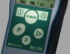 radiografia rka100m